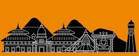 destination-marriage-nepal