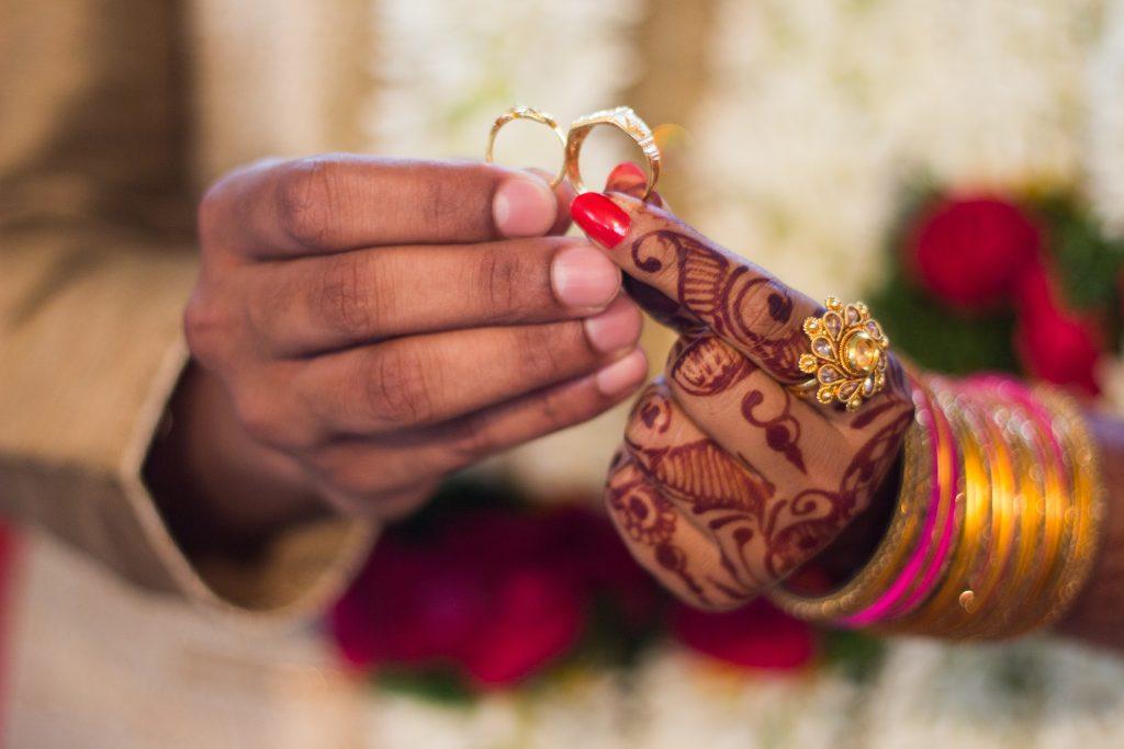 polygamy-in-nepal