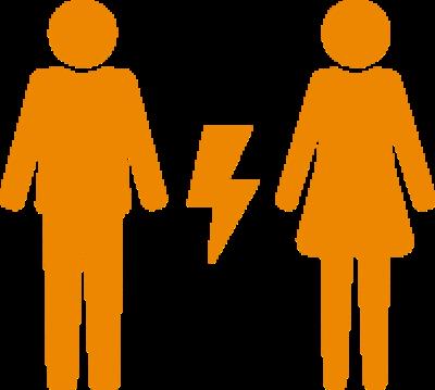 Matrimonial-disputes-court-marriage-nepal