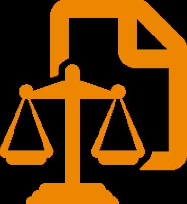 Lega-services-court-marriage-nepal