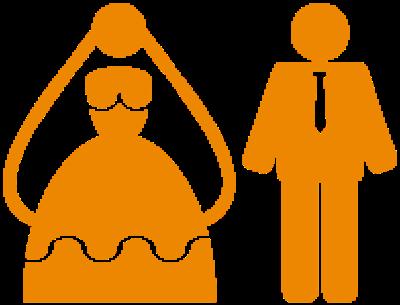 Court Marriage Nepal Procedure