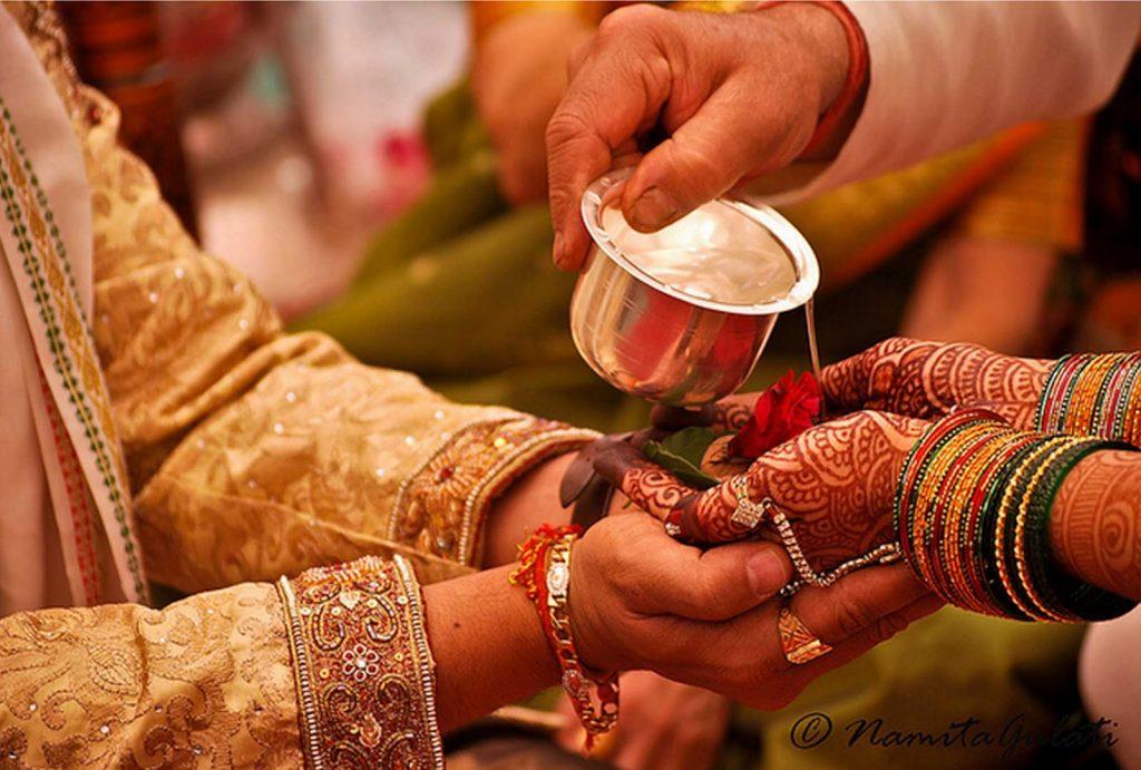 dharma-shastra-marriage