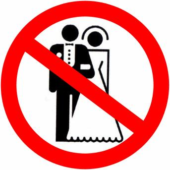 voidable-marriage-in-nepal